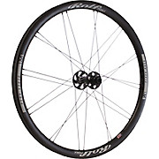 Rolf Prima Black Rock Carbon Front MTB Wheel