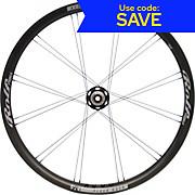 Rolf Prima Black Rock Carbon Rear MTB Wheel