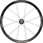 Rolf Prima Black Rock Carbon Rear MTB Wheel