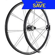 Rolf Prima Elan DB Road Rear Wheel