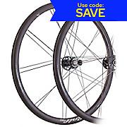 Rolf Prima Ares 3 Carbon DB Rear Road Wheel