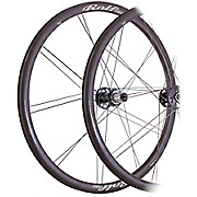 Rolf Prima Ares 3 Carbon DB Rear Road Wheel