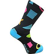 Primal Get In Shape Socks
