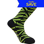 Primal Neon Crush Socks SS18
