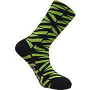 Primal Neon Crush Socks SS18