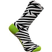 Primal Electric Shock Socks
