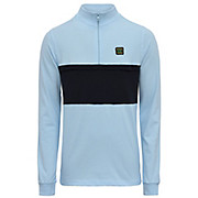 Reynolds Clothing 531 Quarter Zip Jumper AW17