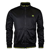 Reynolds Clothing 531 Tipped Full Zip Track Top AW17