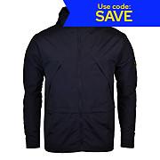 Reynolds Clothing 531 Rain Jacket AW17