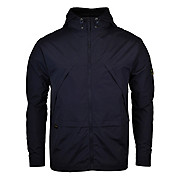 Reynolds Clothing 531 Rain Jacket AW17