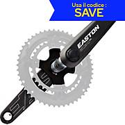 Easton EC90 SL Power Meter Crank