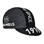 Cinelli Columbus 1919 Cap AW18