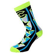 Cinelli Star Socks AW18