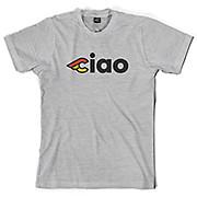Cinelli Ciao Nemo T-Shirt AW18
