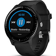 Garmin vívoactive 3 Music GPS Watch 2018