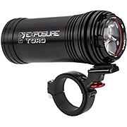 Exposure Toro MK10 35-31.8mm QR Bracket AW18