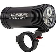 Exposure Strada MK9 Super Bright DayBright AW18