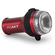Exposure TraceR USB Rechargeable Rear Light