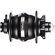 Exposure Revo Dynamo Hub 32 Spoke QR15 Hub AW18