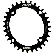 MRP Wave Oval Chainring