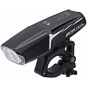 Moon Meteor Storm Dual Front Bike Light