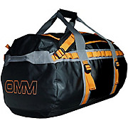 OMM Adventure 70 Duffle 2016