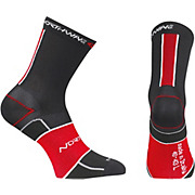 Northwave Ultralight Socks SS18