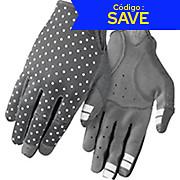 Giro Womens La DND Gloves