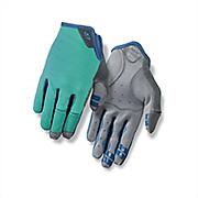 Giro Womens La DND Gloves