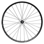 DT Swiss XM1501 Rear MTB Wheel