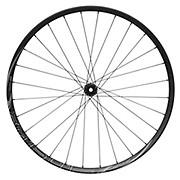 DT Swiss XM1501 Rear MTB Wheel