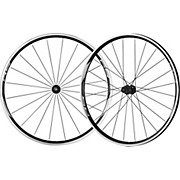 Shimano WH-RS010 QR Road Wheelset
