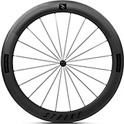 Reynolds Strike Front Road Wheel