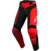 Alpinestars Youth Vector Pants AW16