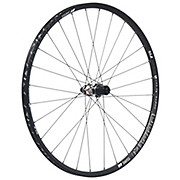 DT Swiss M1700 22.5 Rear MTB Wheel
