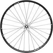 DT Swiss M1700 22.5 Front MTB Wheel