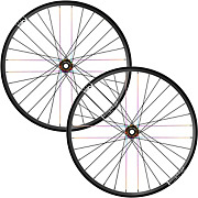 NS Bikes Enigma Rock&Roll MTB Wheelset