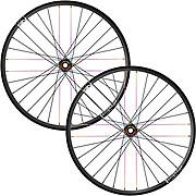 NS Bikes Enigma Rock&Roll MTB Wheelset 2018