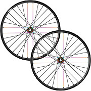 picture of NS Bikes Enigma Rock MTB Wheelset