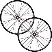NS Bikes Enigma Rock Mountain Bike Wheelset