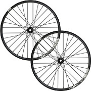 NS Bikes Enigma Roll Boost Enduro MTB Wheelset 2019