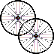 NS Bikes Enigma Roll Boost Enduro MTB Wheelset 2019