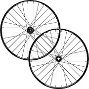 NS Bikes Fundamental Cassette MTB Wheelset 2018