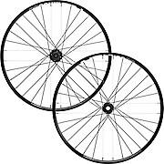 NS Bikes Fundamental Cassette MTB Wheelset 2018