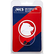 Joes No Flats Valve Core Removal Tool - Pack 2