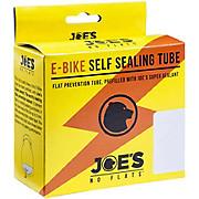 Joes No Flats Self Sealing MTB Tube - Presta 48mm