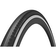Ere Research Tormentum Clincher 60TPI Road Tyre