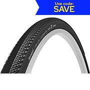 Ere Research Tenaci Tubeless 120TPI Folding MTB Tyre