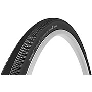 Ere Research Tenaci Tubeless 120TPI Folding MTB Tyre