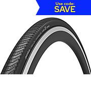 Ere Research Pontus Tubeless 120TPI Folding Road Tyre